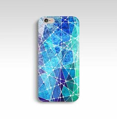 geometric iphone cover - Google Search