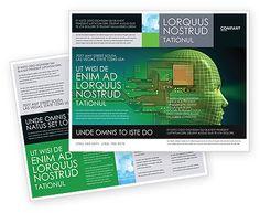 http://www.poweredtemplate.com/brochure-templates/technology-computers/05057/0/index.html High Tech Era Brochure Template