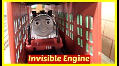 Toy train Merlin, an experimental engine, visits the Island of Sodor. Merlin believes he has the power to turn invisible. Accidents will happen. Thomas Toys, He Doesnt Care, Toy Trains, 3rd Grade Math, Thomas And Friends, Dog Names, Getting Old, Merlin, A Good Man