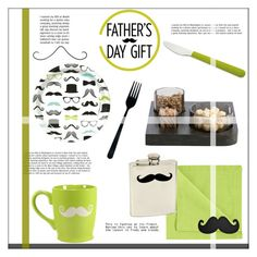 """""""Father's Day Gift Guide"""" by pat912 ❤ liked on Polyvore featuring LINUM, Arteriors, Joseph Joseph, Bey-Berk, men's fashion, menswear, polyvoreeditorial and fathersdaygiftguide"""