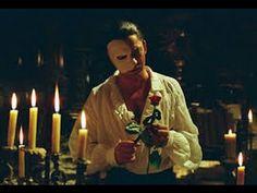 O Fantasma da Ópera - Assistir filme completo dublado