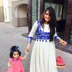 Best kurti designs a Churidar Neck Designs, Kurta Neck Design, Salwar Designs, Kurta Designs Women, Kurti Designs Party Wear, Kurti Back Neck Designs, Long Dress Design, Stylish Dress Designs, Dress Neck Designs