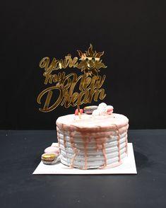 28 Best Acrylic Cake Topper Images Acrylic Cake Topper Wedding