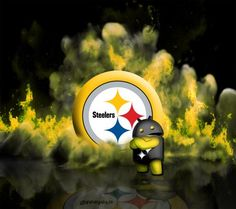 Steelers Iphone Background is the simple gallery website for all best pictures wallpaper desktop. Wait, not onlySteelers Iphone Background you can meet more wallpapers in with high-definition contents. Pitsburgh Steelers, Here We Go Steelers, Steelers Stuff, Pittsburgh Steelers Football, Pittsburgh Pirates, Pittsburgh Penguins Wallpaper, Steelers Images, Green Bay Packers Wallpaper, Steeler Nation