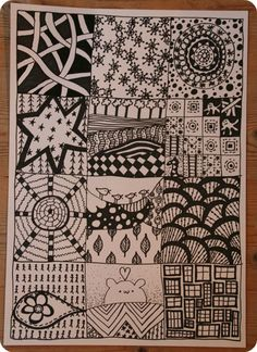 Travetur og doodling 033