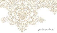 1702-Design-Detail