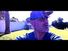 Sunshine - Steve Taboga feat. The Hj's - YouTube