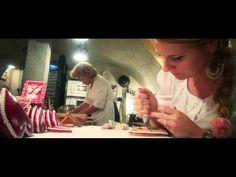 Slovenia - promo video of Gorenjska