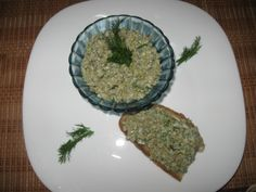 Salata de fasole verde cu usturoi, hrean si maioneza de post - Philips multicooker - imagine 1 mare
