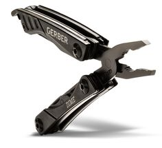 Gerber Dime Multi-Tool *** You can get more details by clicking on the image.
