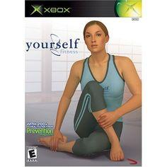 Yourself Fitness by Microsoft, http://www.amazon.com/dp/B00061NL7W/ref=cm_sw_r_pi_dp_4sZwqb1M46GH1