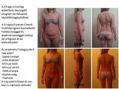 2 hét alatt 8 kiló mínusz: próbáld ki a fehérjediétát - mintaétrenddel! | kisdedovobolcsi.hu