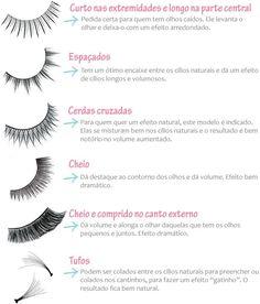Three Essential Make Up Tips: Eyeliner Love Makeup, Makeup Looks, Hair Makeup, Party Make-up, Make Up Inspiration, Tips Belleza, How To Make Hair, Beauty Make Up, False Eyelashes