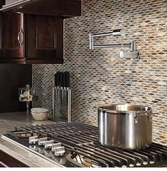 It's Tax Day - go ahead, treat yourself! Five kitchen items to splurge on using your tax refund. Kitchen And Bath Design, Tax Refund, Delta Faucets, Bath Fixtures, Updated Kitchen, Kitchen Items, Cheap Home Decor, Clean House, Kitchen Appliances