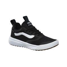 e277312f035cf1 Women s Vans UltraRange Rapidweld Sneaker (57 JOD) ❤ liked on Polyvore  featuring shoes