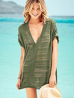 Tunic Cover-up from VS