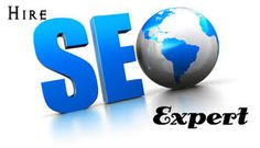 A professional SEO Services Company can help you to achieve high rankings, high profits and maximize website traffic. Make a visit to the provided link for Austin SEO expert. Seo Services Company, Seo Company, Professional Seo Services, Search Trends, Seo Packages, Seo Specialist, Reputation Management, Management Company, Business Sales