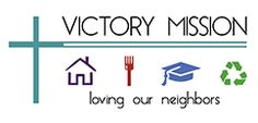 Meets physical and spiritual needs of the homeless and poor through emergency and educational services. These include lodging, food, clothing, school supplies, counseling, recovery, life skills, and job training.
