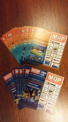 Vandaag de entreekaarten voor Midden Drenthe Pop 2014 gekregen met o.a. Papa Di Grazi, Jan Smit, 3Js, MOOI WARK en Bork veur Bork. Vanaf morgen zijn deze kaarten zoals ieder jaar weer te winnen op Koopplein.nl Midden-Drenthe. Hou de site www.koopplein.nl/middendrenthe in de gaten! http://koopplein.nl/middendrenthe/2428887/nick-en-simon-jan-smit-mooi-wark-op-midden-drenthe-pop.html
