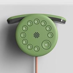 Bing bing @produck.design Who needs cellphones anyway?? They don't have nice big push-worthy buttons! A home phone I designed for this week's #renderweekly CMF design challenge using a specific color palette. #rendering #render #renderzone #keyshot #design #product #productdesign #industrialdesign #cad #minimalistdesign #green #phone #phonedesign #telephone #retro #tech Work Hairstyles, Party Hairstyles, Celebrity Hair Stylist, Landline Phone, Hair Trends, Hair Dos, My Dream Home, Home Accessories, Hair Inspiration