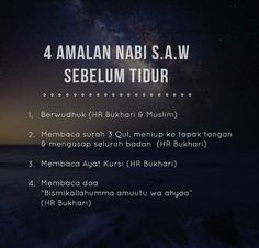 Amalan Rasulullah Saw. Hadith Quotes, Muslim Quotes, Quran Quotes, Qoutes, Inspirational Quotes For Kids, Islamic Love Quotes, Motivational Quotes, Saw Quotes, Best Quotes