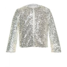 198ff082a50c5 This is the ultimate party jacket and any budding fashionista will  instantly fall in love with