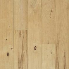 parquet ch ne brut r l s texture pinterest. Black Bedroom Furniture Sets. Home Design Ideas
