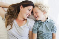 25 Things Only Parents of Boys Will Understand