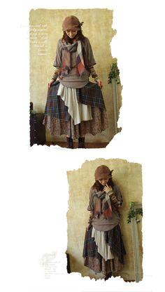 Платки, шали, шарфы бохо. Купить шарфы в стиле бохо шик в интернет-магазине BOHO.BOUTIQUE