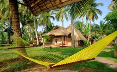 Travel Destinations in South India
