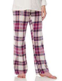 Motherhood Maternity: Drawstring Maternity Sleep Pant - List price: $19.98 Price: $12.99 Maternity Pajamas, Sleep Pants, Pajama Pants, Fashion, Moda, Fashion Styles, Fashion Illustrations