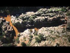 Andalucía es de cine. DVD-6. 14 Linares (Jaén) - YouTube