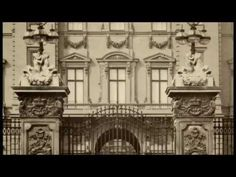 Youtube Windsor Castle Sex 35
