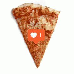 Pizza slut video