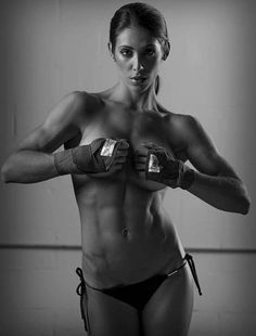 #fitgirl #HDbody #abs #sexy #fitness #model #Beauty