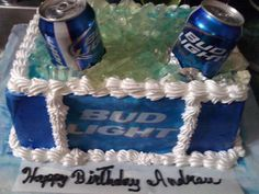 Where can I order a cake like this??? Help!!