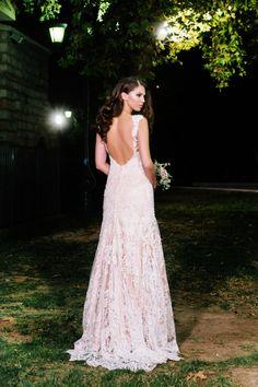 """Wedding Konstantinos & Eliza  invitation-favors-decoration-boboniera-gold—athens-Greece-flowers-centerpiece-wedding dress-bride-real bride-candy table-wedding bouquet """"Nikolas Ker""""."""