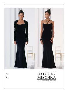 c7a6aa79b0a 18 Best Chado Ralph Rucci at Vogue Patterns images