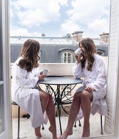 Rive Gauche, Common Area, 4 Star Hotels, White Dress, Travel, Dresses, Fashion, Gowns, Moda