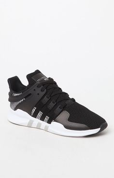 8573472970f0 86 best Sneakers images on Pinterest in 2018