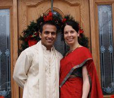 My Daily Routine: Stephanie Rodriguez Krishnan, LMT Boston, MA USA