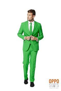 Deluxe Green Frankenstein Adult Fleece Hoodie Costume Accessory Men Women Franky