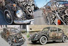 Quattro Fleet Shuttle concept by Audi cars #sportcars #exoticCars #muscleCars #highperformanceCars #classicCars #RaceCars #oldCars #antiqueCars #Autos #automobile #mustangs #chevy #plymouth #Porsche #Lotus #Lamborghini #Maserati