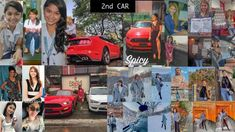 Ainna Ilano Frontrow Inspire Story from Student to Millionaires Club. I dreamed as young as I am 19 years old when I first bought my car. Work Abroad, Multi Level Marketing, Travel Around The World, Law Of Attraction, Affiliate Marketing, Nasa, Health And Beauty, My Dream, Student