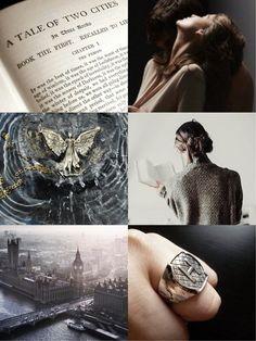 WillHerondale⚔️ (@Savonarola64) | Twitter Tessa Gray, Shadowhunter Academy, Lady Midnight, Will Herondale, Clockwork Angel, Cassie Clare, Cassandra Clare Books, Clace, The Dark Artifices