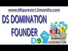 Make money online - DS Domination proof - Video Dailymotion Make Money Online, How To Make Money, Clip In Hair Extensions, Ds, Lazy, Watch, Youtube, Earn Money Online, Clock