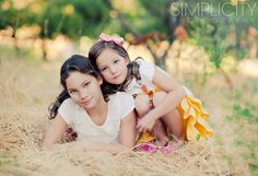 Beautiful pictures of kids and family