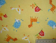 Stoffshop | Ihr Stoff Shop im Internet Shops, Internet, Kids Rugs, Home Decor, Fabrics, Tents, Decoration Home, Kid Friendly Rugs, Room Decor