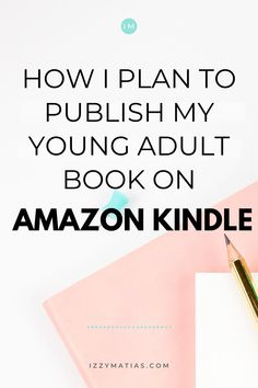 I share with you my story writing a contemporary young adult book called The Hush Society Presents... and my plan to publish with Amazon Kindle. #amazon #kindle #selfpublish #book #author Book Launch, Amazon Kindle, Self Publishing, Hush Hush, Creative Writing, Writing A Book, Creative Business, Cosy, How To Start A Blog
