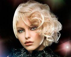 immagini su belle donne angelo - Cerca con Google
